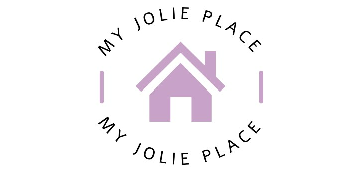 Nanny Housekeeper Required, North London