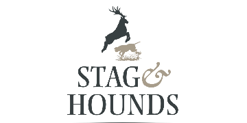 Chef de Partie, Accommodation Available
