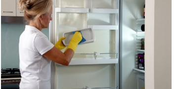 Cleaning job part time Gerrards Cross + Iver + Farnham domestic cleaner for private houses