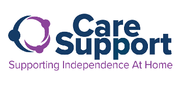 Care and Support Assistant – Torquay, Devon (LGCS016)