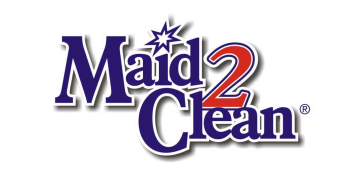 Maid2Clean (South East Region) Ltd Jobs & Vacancies | Gumtree