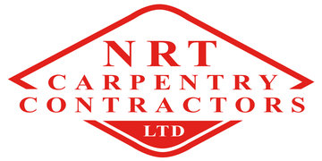 NRT Carpentry Contractors Limited