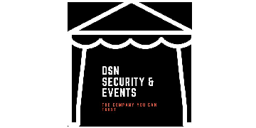 SIA Security Guards/ Event Stewards