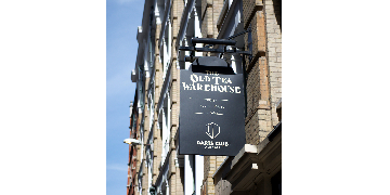 Bar staff for busy City of London Pub, Monday to Friday (weekend off)