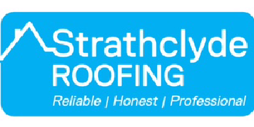 EXPERIENCED SALES REP REQUIRED FORLEADING ROOFING COMPANY