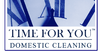 Domestic Cleaner Vacancy - Bolton