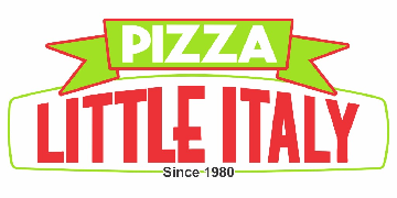 Delivery Driver's and Staff Wanted for Pizza Shop*Northfield Birmingham*
