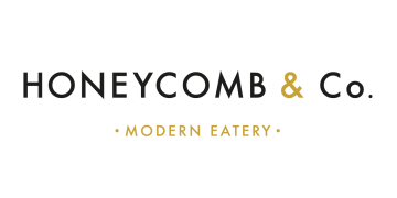 Honeycomb & Co Cafe's Ltd logo