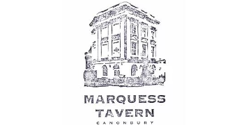 Marvelous Pub Company Ltd logo
