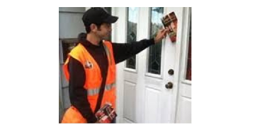Leaflet Distributors Required in London. Choose your Shift/Days