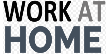 NEW Working From Home Jobs No Experience No CV Vacancies