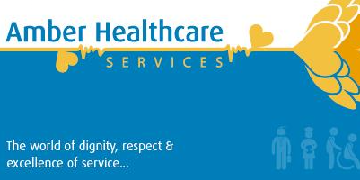Enthusiastic healthcare assistant to join our team !!!