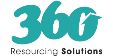 360 Resourcing Solutions Ltd - Hospitality logo