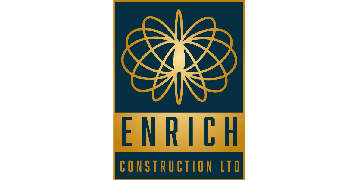 Electrician needed for our construction company