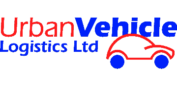 Urban Vehicle Logistics Ltd