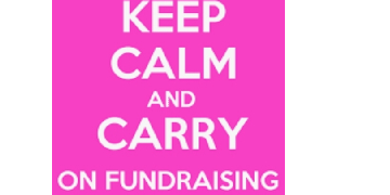 30 BUCKET FUNDRASERS NEEDED NOW.CASH IN HAND START EARNING CASH TODAY bucket fundraisers