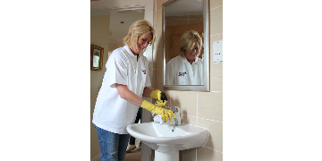 Domestic Cleaners required - Part time hours