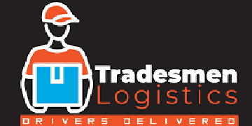 Casual Delivery Drivers Wanted - Full Time / Part Time / UP TO £10PH - No Experience Required!