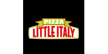 Little Italy Pizza Northfield (B45 8SG) require Staff and Drivers with IMMEDIATE START