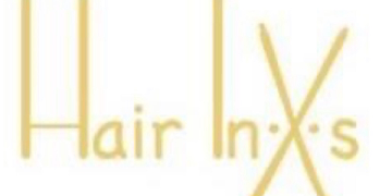 Assistant for hair loss salon