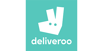 Deliveroo Jobs