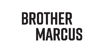 Brother Marcus Limited logo