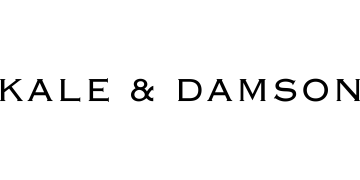 Kale & Damson Ltd