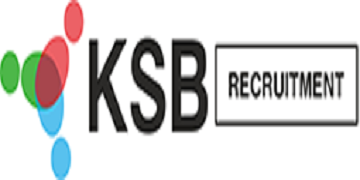 KSB Recruitment Consultants Ltd logo
