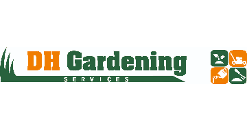 Gardener position available -must have driving license
