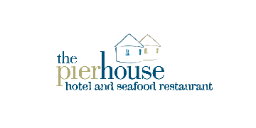 The Pierhouse Hotel logo