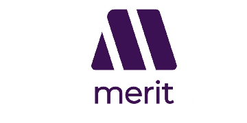 Painters Wanted In Tunbridge Wells  Days, Full PPE, CSCS Card Needed  Tools Needed  Plenty of Hours Long Term.  Please call office for more details :  Press option 1 when calling  Morne.Briel@themeritgroup.co.uk