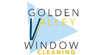 Window Cleaner - Franchise opportunity. Self employed, highly profitable, great growth potential.