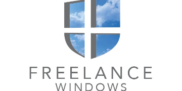 semi skilled Labourer/handyman wanted to install PVC windows and doors