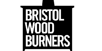 Wood Burning Stove Assistant Installer