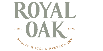Experienced bar staff required to join our team at The Royal Oak on Gloucester Road
