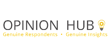 Recruitment, Marketing, Events - Junior Project Manager Role
