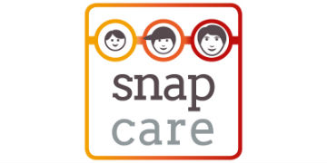 SNAP Care