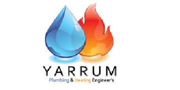 Experienced Plumber - Gas Safe Registered
