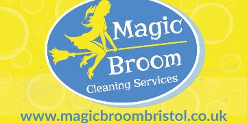 3 Days- Evening cleaner : 4:30pm- 9:30pm (5hrs) Location: BS1 / Wapping Road/ Days: Wed, Thu, Fri