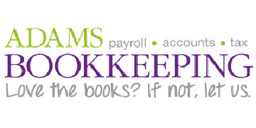 Highly Experienced Bookkeeper / accounts assistant Part Time