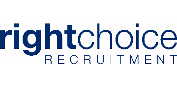 Right Choice Recruitment Ltd logo