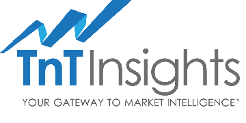 TnT Insights logo