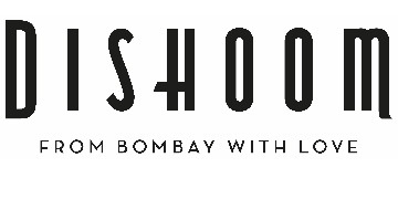 Dishoom Limited logo