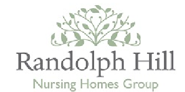 Randolph Hill Nursing Homes (Scotland) Limited logo