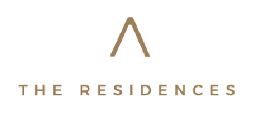 The Residences London