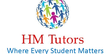 Urgently required - English qualified teacher