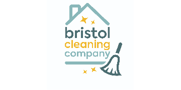 Cleaner carrying out domestic cleans, end of tenancy cleans and more