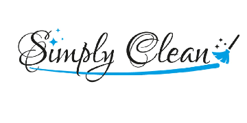 Domestic cleaners needed with immediate starts