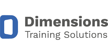 Dimensions Training Solutions Limited logo