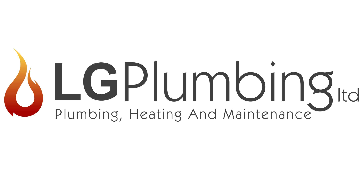 Plumber required SW London
